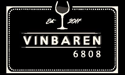 Vinbaren 6808
